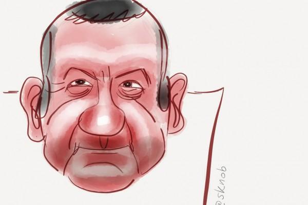 Le régime Gattaz
